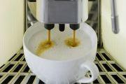 6_-_Kaffeemaschine